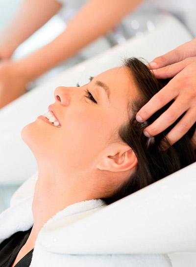 Un salon de coiffure bio à Grenoble - vertacotifs saint martin en vercors